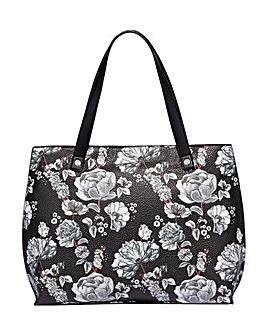 Fiorelli Hampton Large Grab Bag