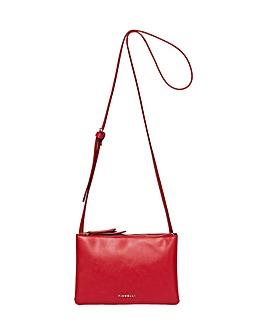 Fiorelli Bunton Cross Body Bag