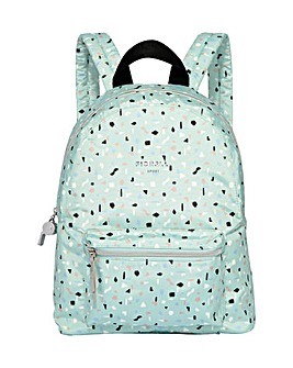 Fiorelli Sport Strike Core Backpack
