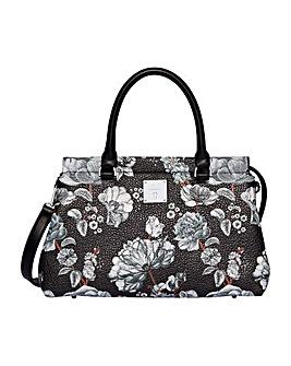 Fiorelli Colette Tote Bag