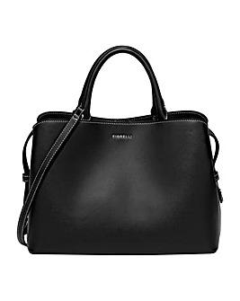 Fiorelli Bethnal Grab Bag
