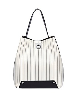 Fiorelli Fae Large Grab Bag