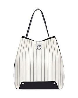 Fiorelli Fae Large Grab Bag
