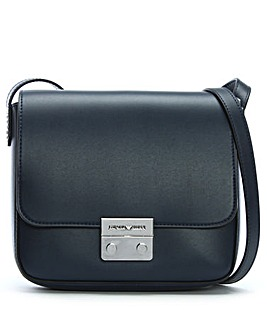 Emporio Armani Wilma Sling Cross-Body