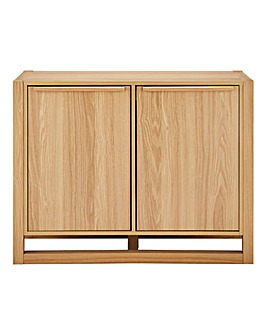 Jasper 2 Door Sideboard