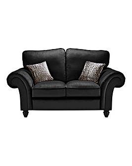 Bellagio 2 Seater Sofa