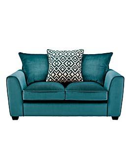 Aztec 2 Seater Sofa