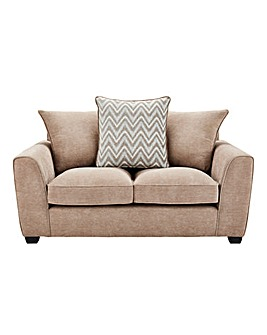 Zara 2 Seater Sofa