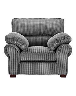 Wadebridge Chair