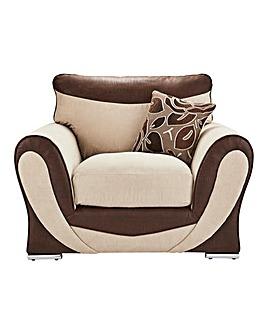 Sasha Chair