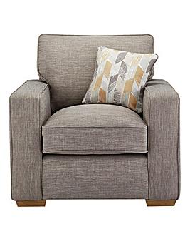 Linoso Chair