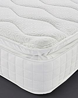 Silentnight Serena 1000 Pillow Single