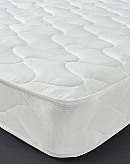 Layezee Comfort Single Mattress