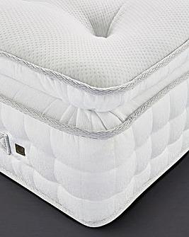 Sweet Dreams Savoy Pillow Memory King