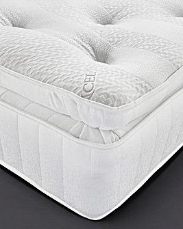 Sweet Dreams Solstice Pillow Kingsize