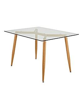 Monika Dining Table