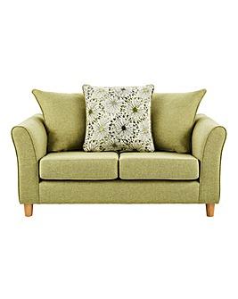 Megan 2 Seater Sofa