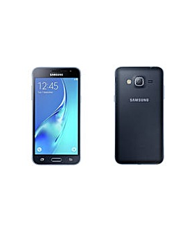 Samsung J3 2016 Sim Free