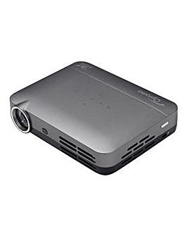 Optoma ML330 UltraCompact LED Projector