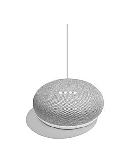 Google Home Mini Smartspeaker