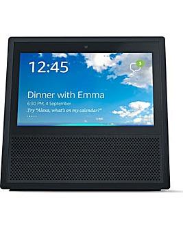 Amazon Echo Show Black