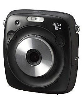 Fujifilm Instax Square SQ10 Hybrid