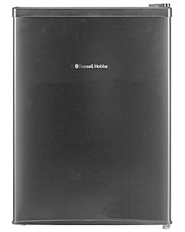 Russell Hobbs 67 Litre Table Top Fridge