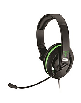 Turtle Beach Ear Force Recon 30X XboxOne