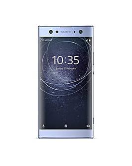 Sony Xperia SM22 Blue