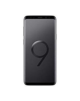 Samsung S9+ 128GB Sim Free