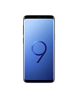 Samsung S9 64GB Sim Free