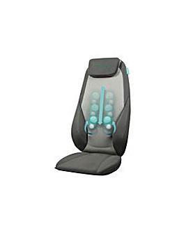 Medisana Back Massage Cushion