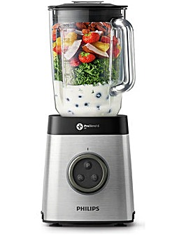 Philips HR3652 High Speed Blender