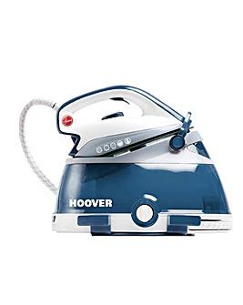 Hoover IronVISION Steam Generator