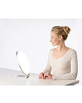 Beurer SAD BrightLight Lamp