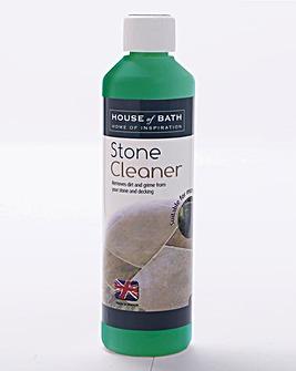 Stone Cleaner 500ml