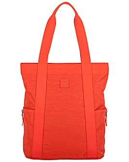 Artsac Twin Strap Tote Style Bag