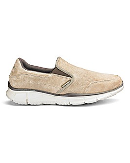 Skechers Equalizer Mind Game Trainers