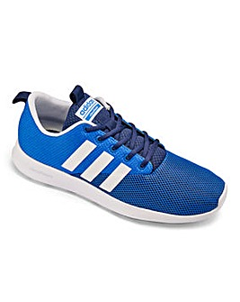 adidas Cloudfoam Swift Race Trainers