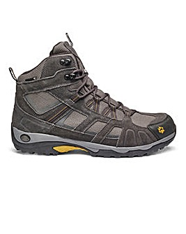 Jack Wolfskin Vojo Texapore Walking Boot