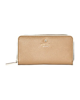 Modalu Pippa Purse