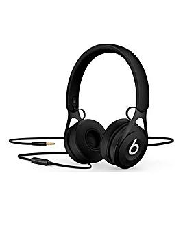 Beats EP Headphones Black