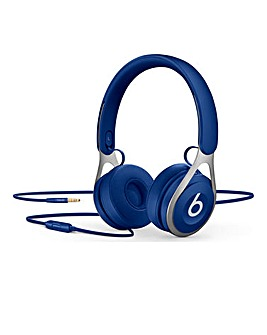 Beats EP Headphones Blue