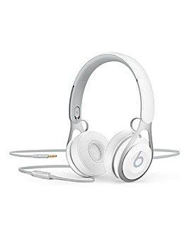 Beats EP Headphones White