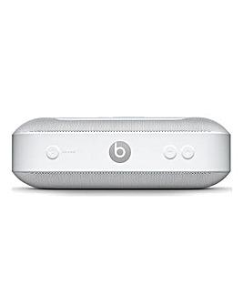 Beats Pill+ Speaker White