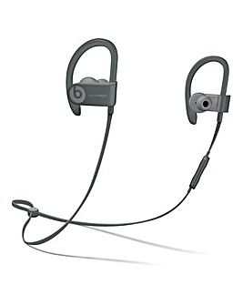 Beats Powerbeats 3 Asphalt Grey