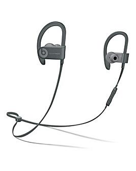 Beats Powerbeats 3 Asphalt Grey