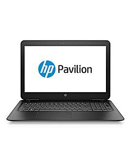 HP Pavilion 15.6in Intel i5 8Gb 950MX