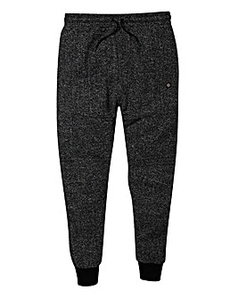 Voi North Jogging Trousers