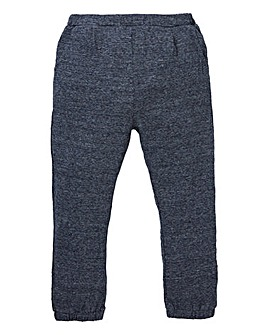KD Girls Relaxed Jog Pant